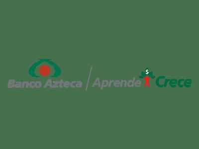 cliente-banco-azteca