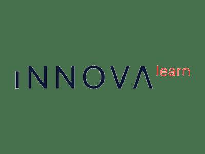cliente-innova-learn