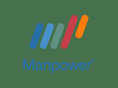 cliente-m,anpower